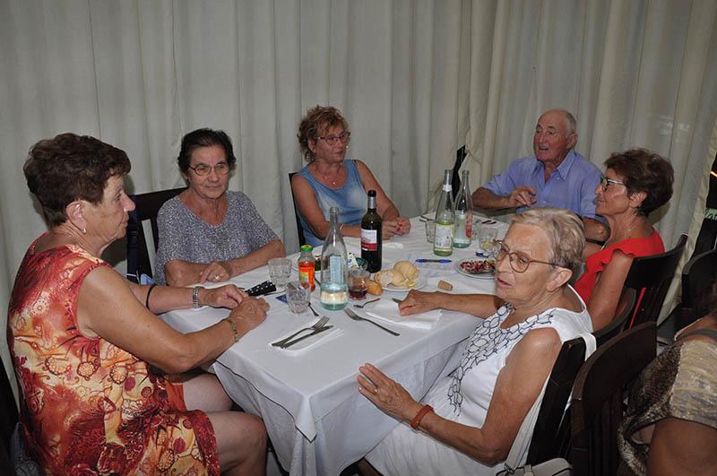 Soggiorno Termali Per Anziani A Bagno Di Romagna Con La Montanari Tour