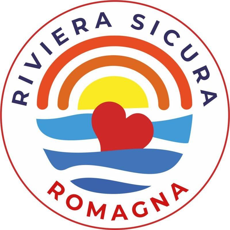 Riviera Sicura Romagna