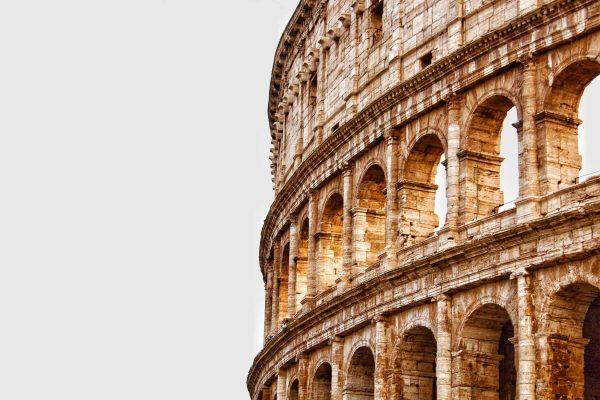 Turismo Antica Roma