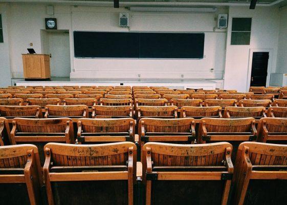 Università della Terza Età